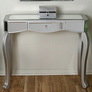 Katrina Console Table By Heather Ann Creations
