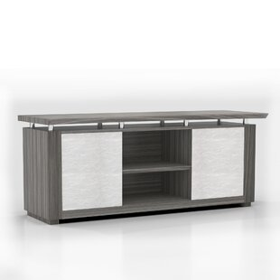 Sterling Storage Cabinet
