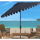 Truet 11 Beach Umbrella