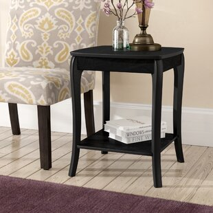 Darby Home Co Au Side Table