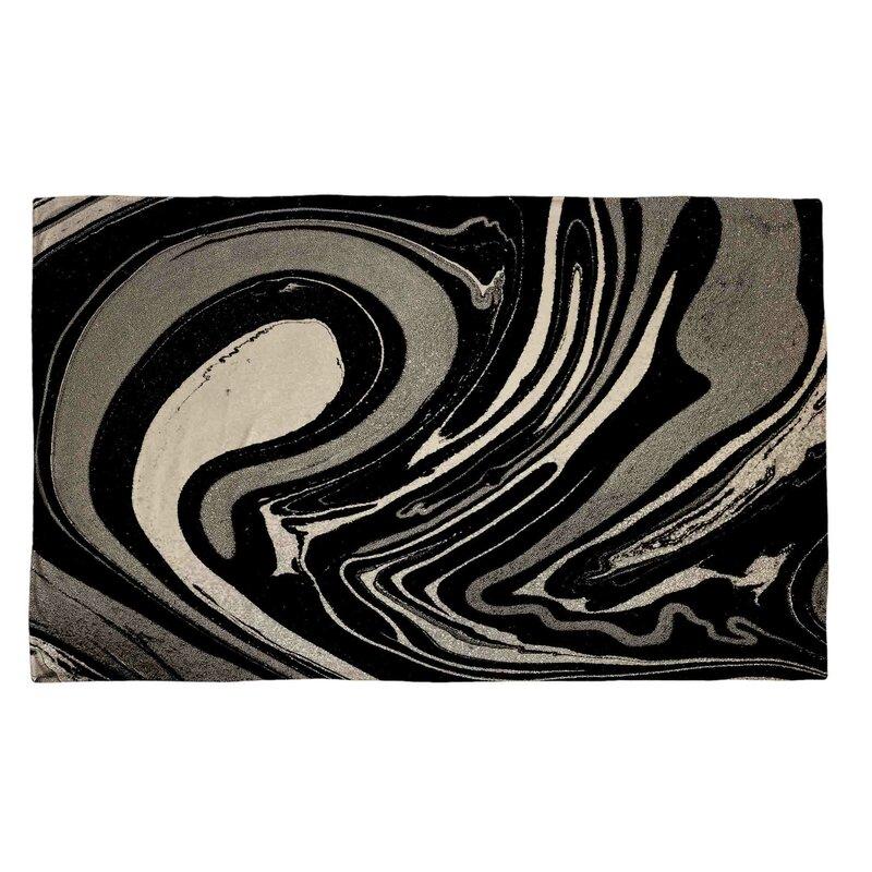 Orren Ellis Zenia Diamonds Fleece Blanket Wayfair
