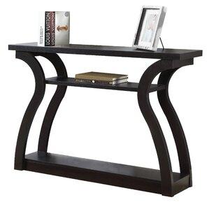 Gwyneth Console Table