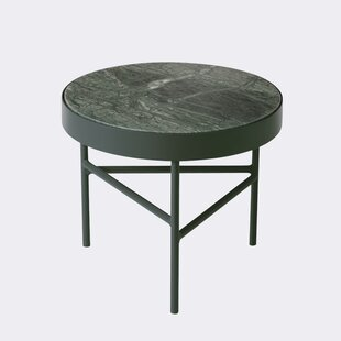Ferm Living End Table by Scantrends