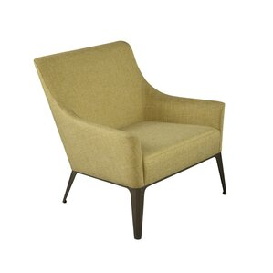Elite Modern Dunbar Armchair