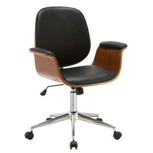 Idalia Task Chair by Porthos Home