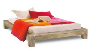 Donoghue Bed Frame By Union Rustic