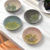 Decorative Plate Hangers Wayfair