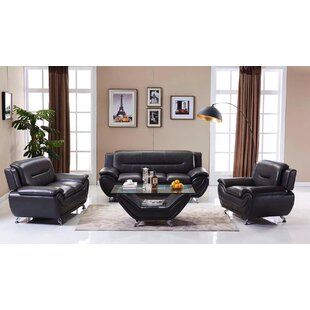 Caravel Loveseat