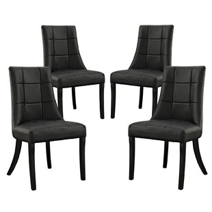 Putman Side Chair (Set of 4)