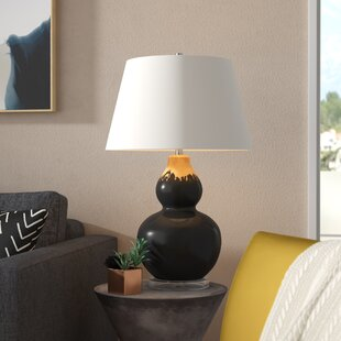 Fuentes 30 Table Lamp