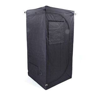Grow Tent With Window By JTplus