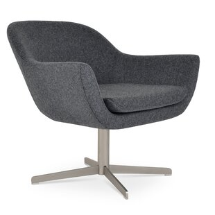 sohoConcept Madison 4 Star Lounge Chair