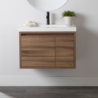 30 Inch Bathroom Vanities Up To 80 Off This Week Only