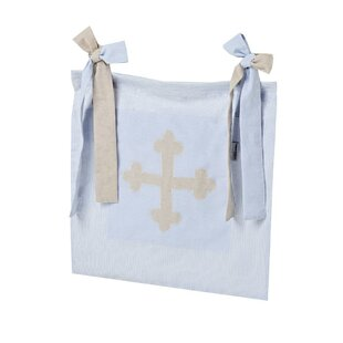 Baby Bed Bag By Hoppekids