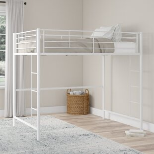 Compare prices Maurice Full Bed by Viv + Rae Reviews (2019) & Buyer's Guide
