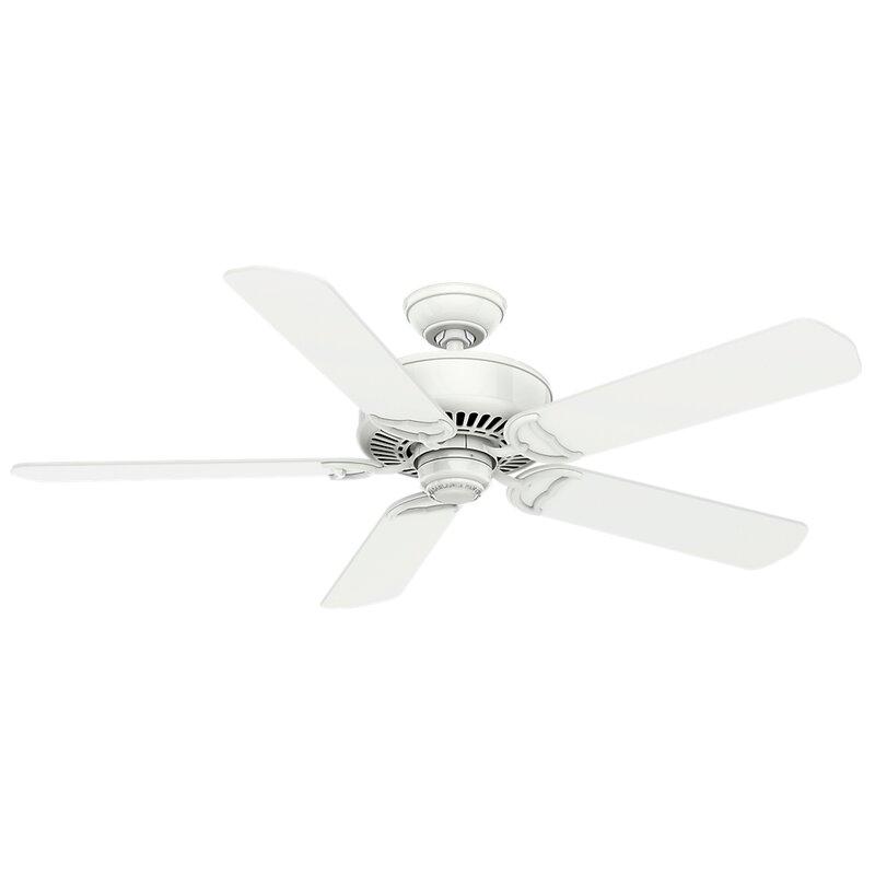 Casablanca fan 54 panama 5 blade ceiling fan with remote 54 panama 5 blade ceiling fan with remote aloadofball Gallery