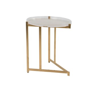Skylar Tray Table by Gabby