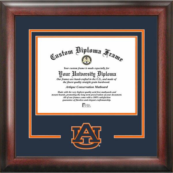 Diploma Frames   Wayfair