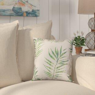 Risha Palm Leaf