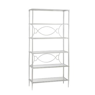 Buying Turner Etagere Bookcase By Madison Park Signature