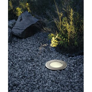 Screven 1 Light Well Lights By Sol 72 Outdoor