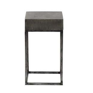 Escobedo Plant Stand By Williston Forge