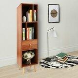Hertfordshire Standard Bookcase by Corrigan Studio®