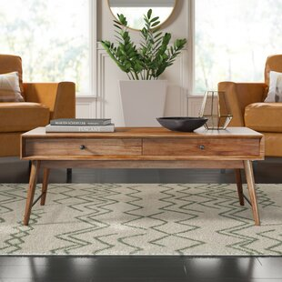 Superb Ezine Coffee Table By Loon Peak Today Sale Only On Home Interior And Landscaping Sapresignezvosmurscom