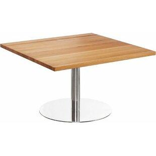 Eno Coffee Table By Ebern Designs