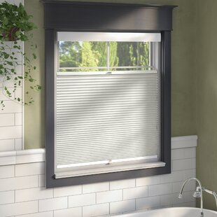 Cordless Top Down Bottom Up Blackout Cellular Shade