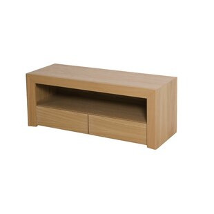 Aguirre TV Stand For TVs Up To 49