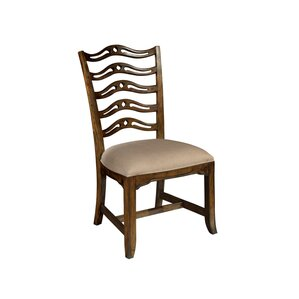 Vintage European Dining Chair by Hekman