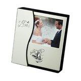 8x10 Wedding Album | Wayfair