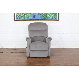Classic Power Lift Assist Recliner by Madison Home USA