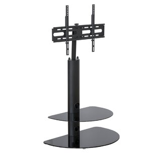 Hovey TV Stand for TV's up to 50 by Symple Stuff