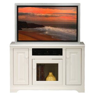 Locher TV Stand for TVs up to 43