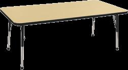 School Tables & Desks