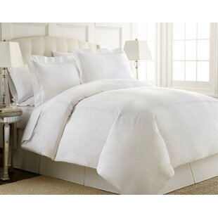 Austin Horn En'Vogue Charlotte 100% Cotton 3 Piece Queen Duvet Set