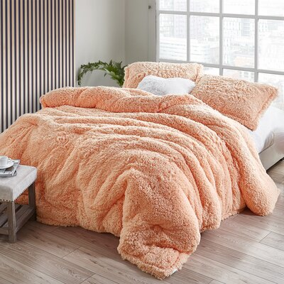 Rosdorf Parkvennie Thick Coma Inducer Comforter Set Rosdorf Park Size Twin Xl Comforter 1 Sham Dailymail