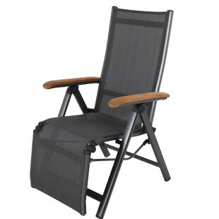 Cockerham Reclining Zero Gravity Chair By Sol 72 Outdoor