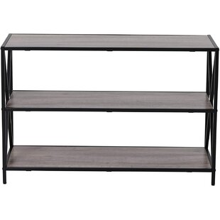 Congo TV Stand For TVs Up To 24
