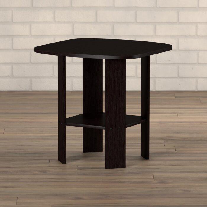 Fantastic Latasha Simple End Table Forskolin Free Trial Chair Design Images Forskolin Free Trialorg