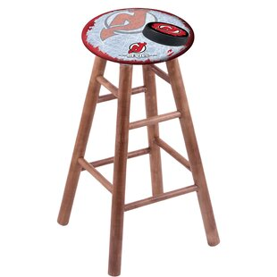 Holland Bar Stool NHL 36