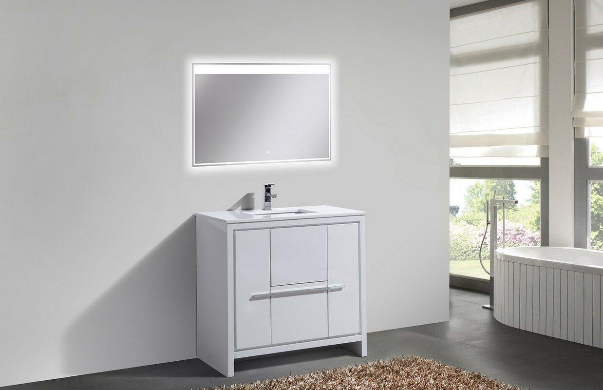 mercury row bosley 36 furniture creations tucson arizona furniture store design u0026 repair bathroom cabinets