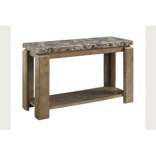 Vaughn Console Table