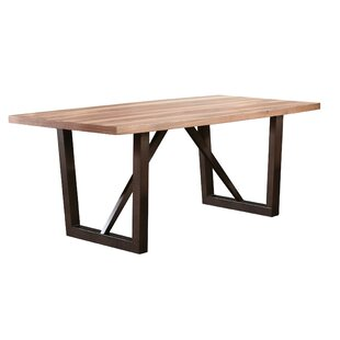 Brayden Studio Pereyra Dining Table