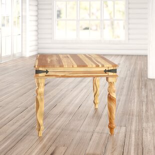 Daphne Dining Table By Alpen Home