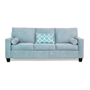 Shop Sofa by Ivy Bronx