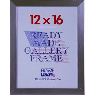 12 X 16 Picture Frames Youll Love Wayfairca