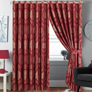 Curtains Pictures curtains | wayfair.co.uk